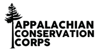 Great Appalachian Valley Conservation Corps