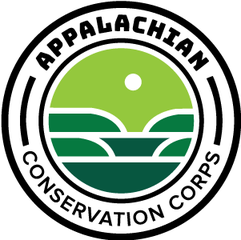 Appalachian Conservation Corps
